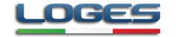Loges srl , corsi di formazione , sicurezza sul lavoro , logistica , e-commerce